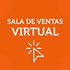 Sala de venta Virtual