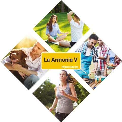 Armonia V