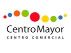 Centro Comercial Centro Mayor