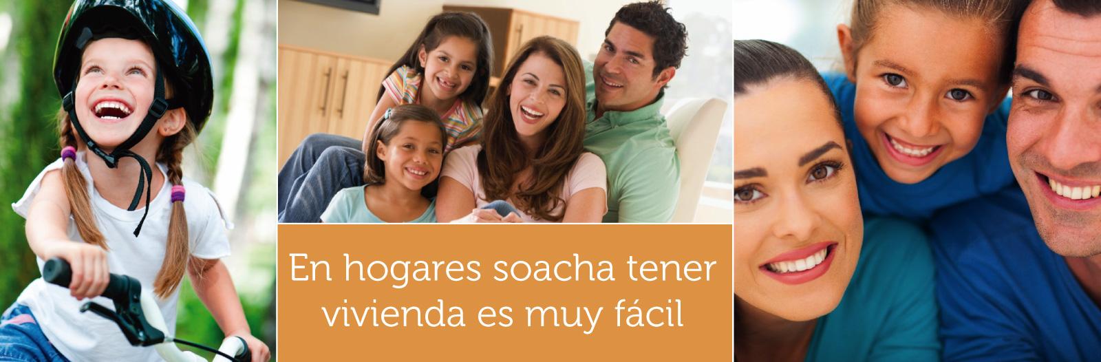 banner-hogar-es-soacha-2