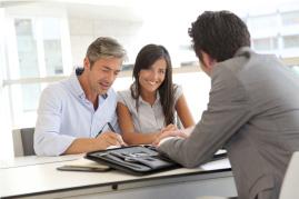 ¿Qué es el Subsidio Familiar para vivienda nueva de interés social?