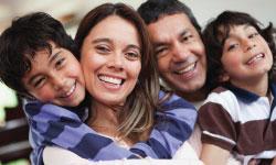 Aquí encontrarás toda la información disponible de la garantía y servicio posventa de tu nuevo hogar.