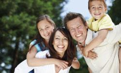 Encuentra aquí todas las preguntas frecuentes que más te interesan alrededor de la compra de vivienda.