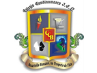 Colegio Distrital de Cundinamarca
