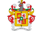 Escuela General de Cadetes Santander