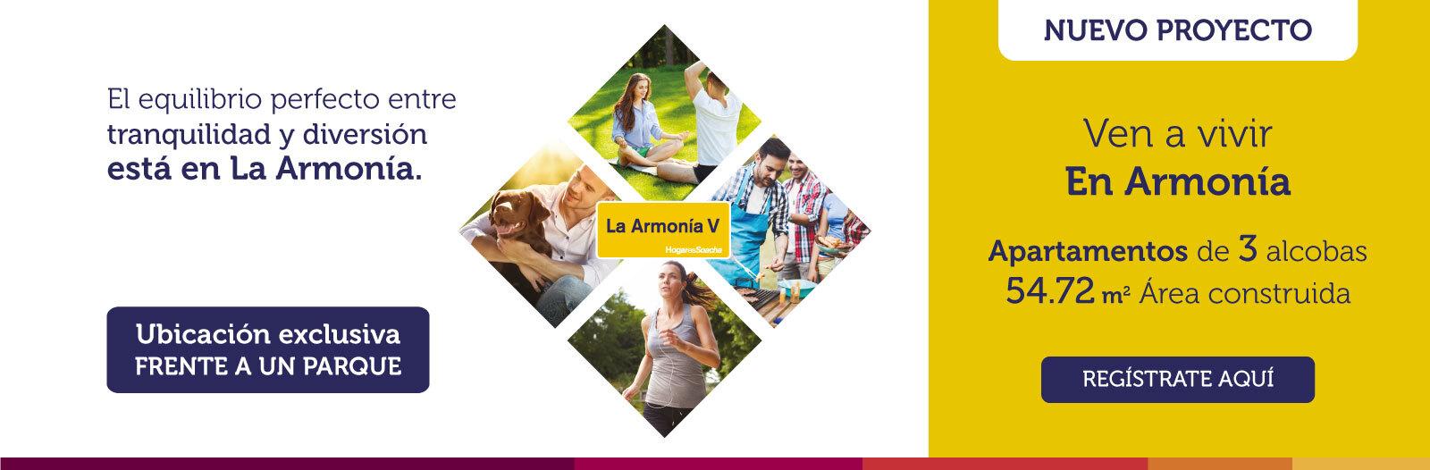 banner-Armonia28-SEPT-LANZAMIENTO