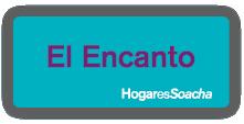 Te invitamos a conocer El Encanto, uno de los proyectos de Hogares Soacha, donde puedes construir el hogar para tu familia.