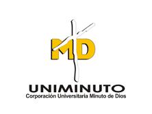 Uiversidad Minuto de Dios Soacha